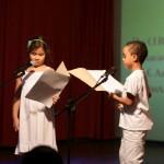 colegio-integral-recital-literario104
