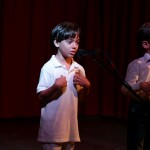 colegio-integral-recital-literario19