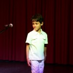 colegio-integral-recital-literario26