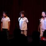 colegio-integral-recital-literario30