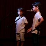 colegio-integral-recital-literario52