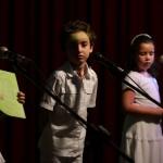 colegio-integral-recital-literario60