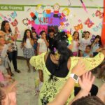 Bailinho-integral-kids-2017-06