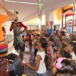 Bailinho-integral-kids-2017-14