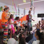 Bailinho-integral-kids-2017-15