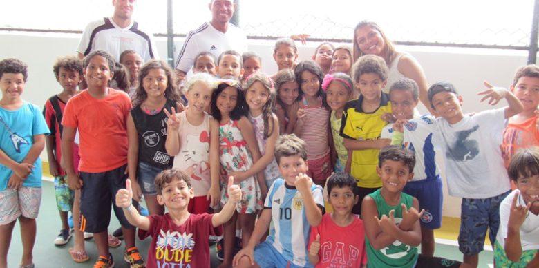 integracao-kids-2017-05
