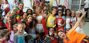kids-folia-capa-2017
