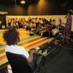 Projeto-Africanidades-2017-08