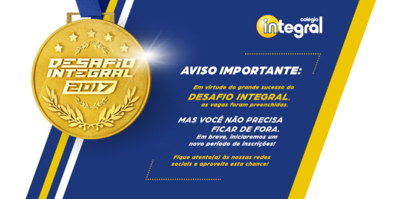 INTEGRAL - LANDING PAGE AVISO 787x389px